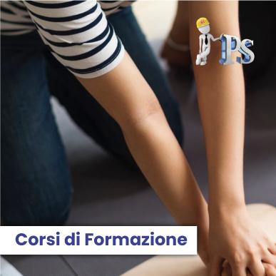 Corsi di Formazione Abruzzo (Chieti, Pescara, Teramo, L'Aquila)