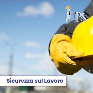 Sicurezza sul Lavoro Abruzzo (Chieti, Pescara, Teramo, L'Aquila)